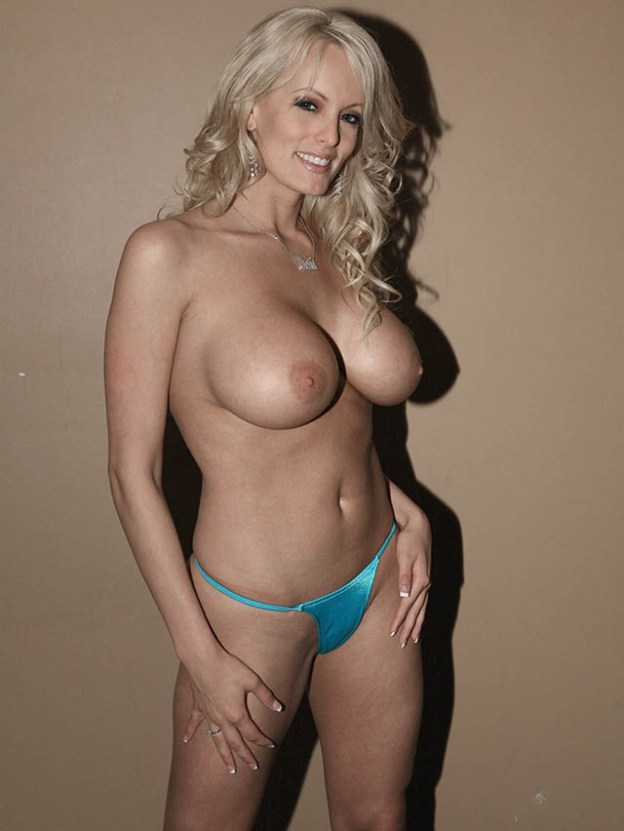 Stormy Daniels Nude Stripping Photos Leaked The Fappening 2018