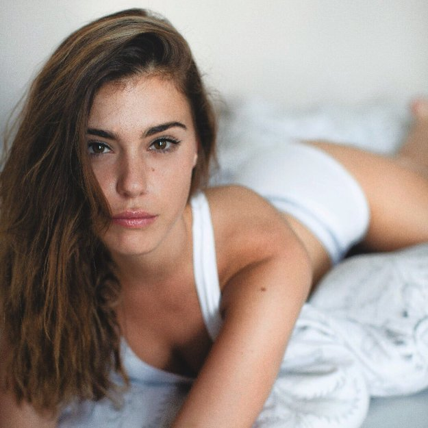 Barbara Opsomer Sex Tape Leaked The Fappening 2018