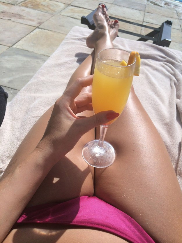 Jennifer Metcalfe Nude Photos Leaked The Fappening