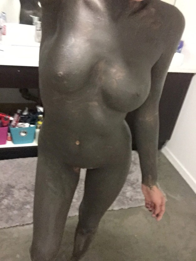 Kelsey Laverack Leaked Nude Selfies and Cumshot Photos The Fappening 2018