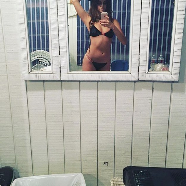 Selena Gomez leaked nude selfies from SnapChat The Fappening 2019