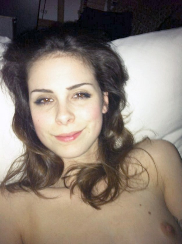 Lena Meyer-Landrut nude photos leaked The Fappening 2019