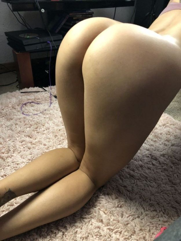 Ashtyn Joslyn nude selfies and sex videos leaked The Fappening 2019