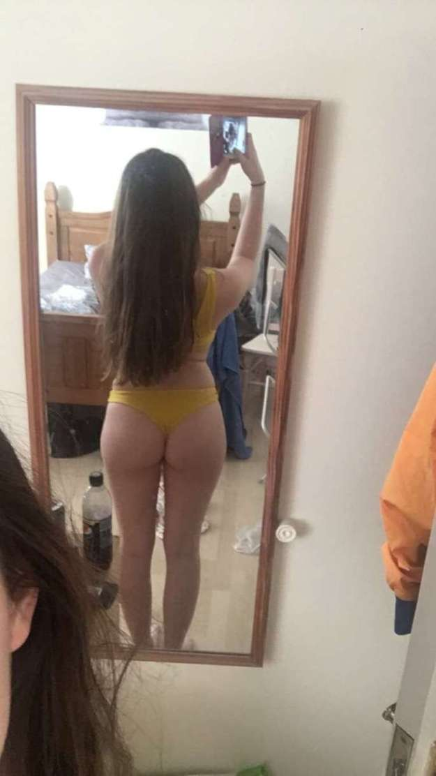 Eden Monique Francart leaked nude and anal masturbation photos and videos The Fappening