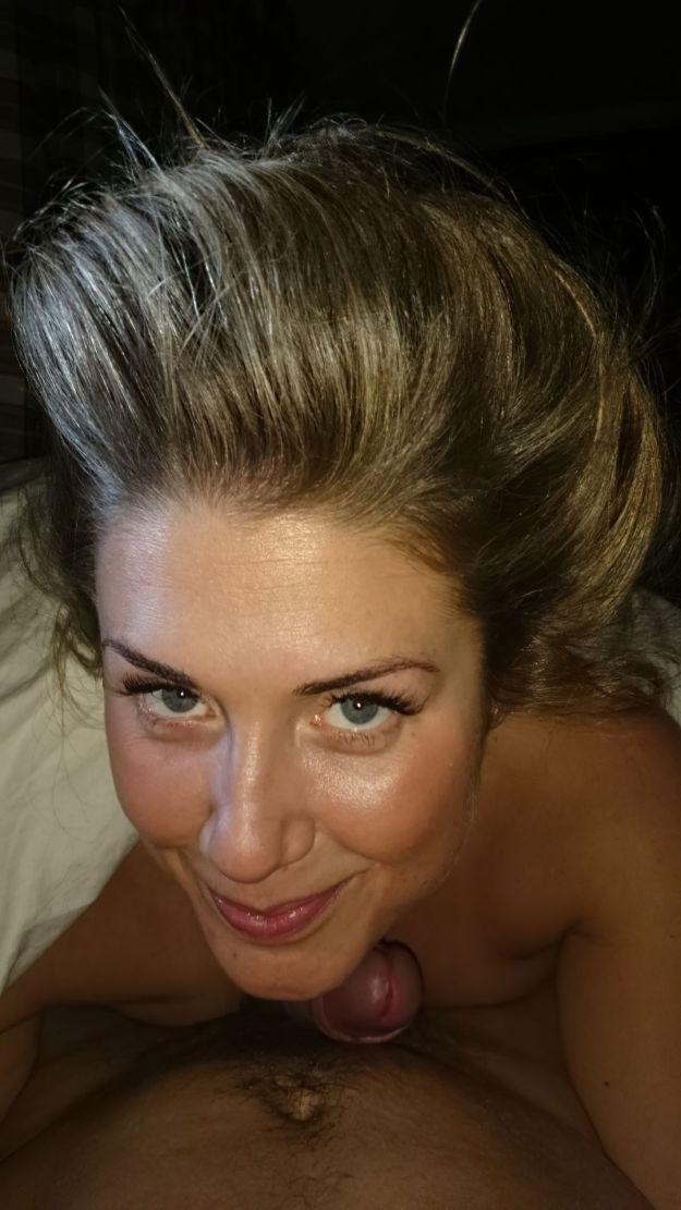 Tone Damli nude photos leaked The Fappening 2020