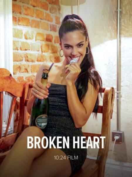 Watch4Beauty – Apolonia – Broken Heart