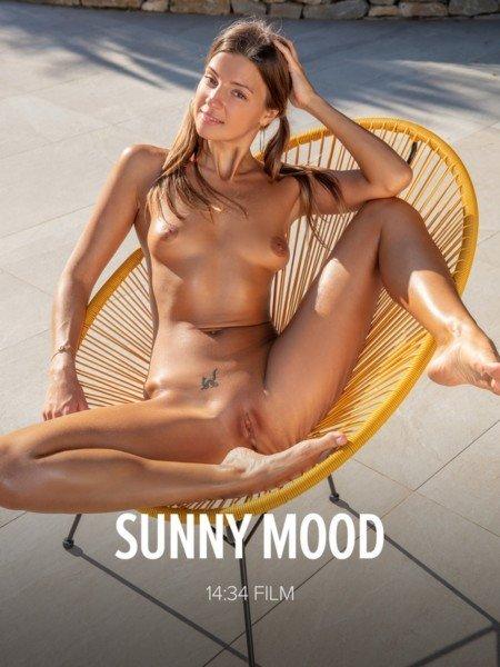 Watch4Beauty -Maria – Sunny Mood 01/24/2020