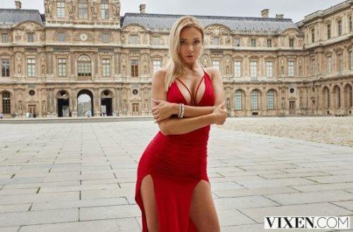 Vixen.com - Venera Maxima - Swept