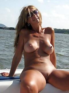 french nude beach tumblr