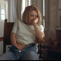 Unfaithful (2002) 1080p Blu-ray Remux