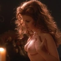 Sherilyn Fenn, etc. nude in Boxing Helena (1993) DVDRip