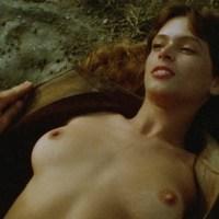Suzane Carvalho, etc. nude in Massacre in Dinosaur Valley (1985) 1080p Blu-ray