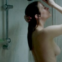 Eva Green nude in Proxima (2019) 1080p Blu-ray