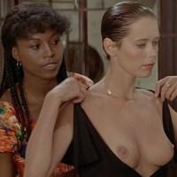 Sylvia Kristel, etc. nude in Goodbye Emmanuelle aka Emmanuelle 3 (1977) BDRip