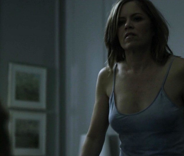 Kim Dickens House Of Cards Se Hd P