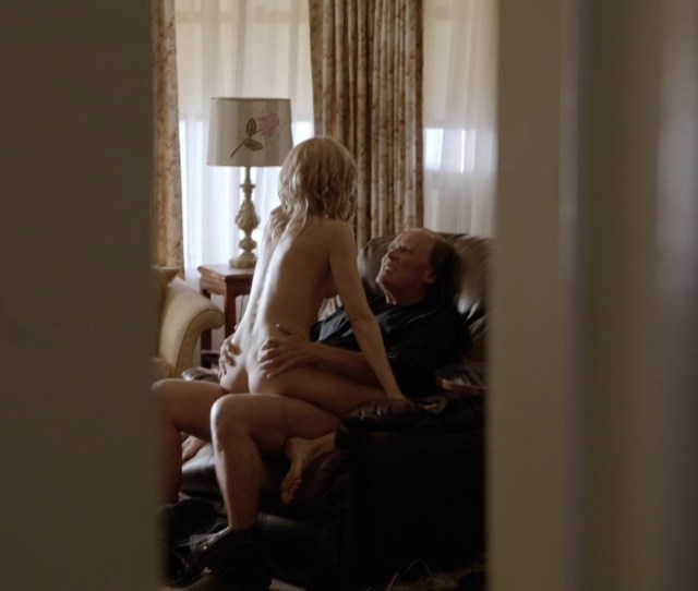 Kim Dickens Sons Of Anarchy Se Hd P