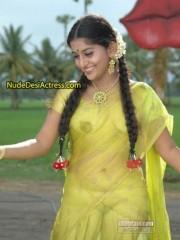 Meera Jasmine Nude