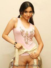 Tamanna Bhatia Nude