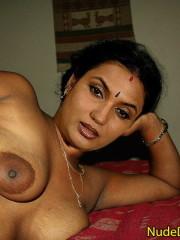 Sukanya Nude