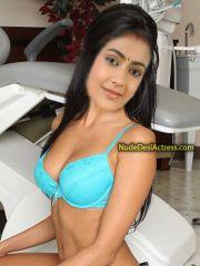 Akanksha Singh Nude