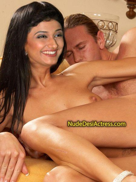 ragini khanna nude image