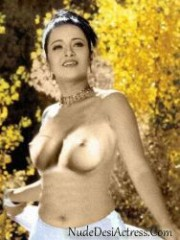 sexy naked women soap stars