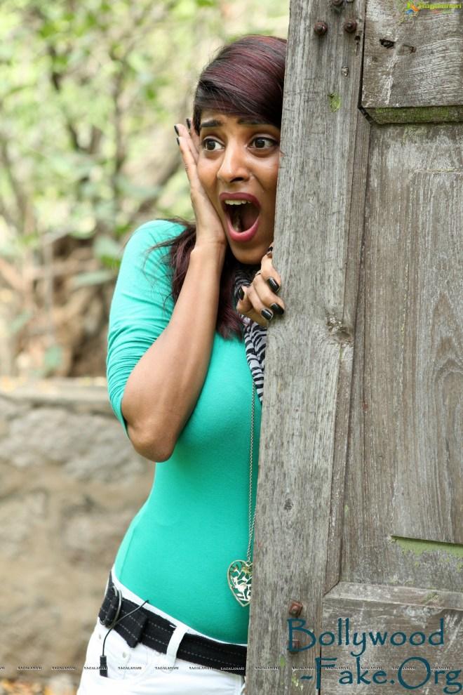 xxx tamil actres seetha photos