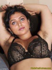 Roja Nude pics