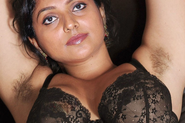 real photos of roja nude