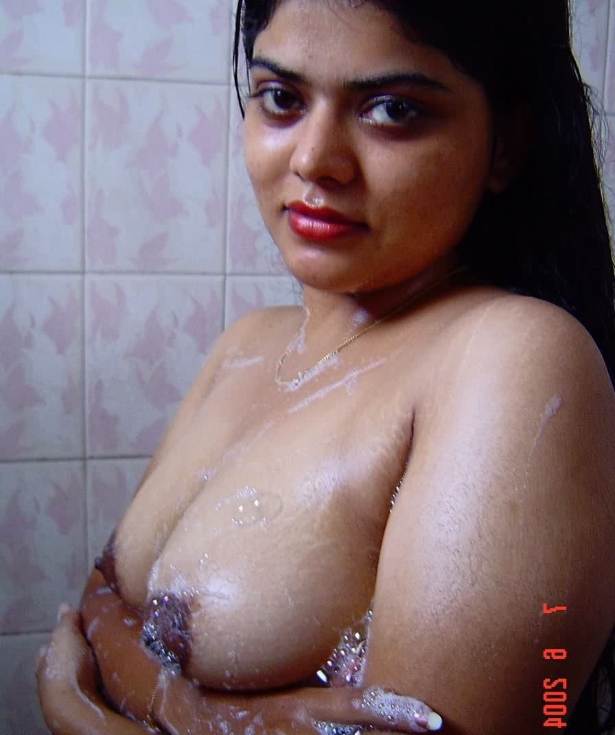 from Brenden free naked fukking kerala womens photos