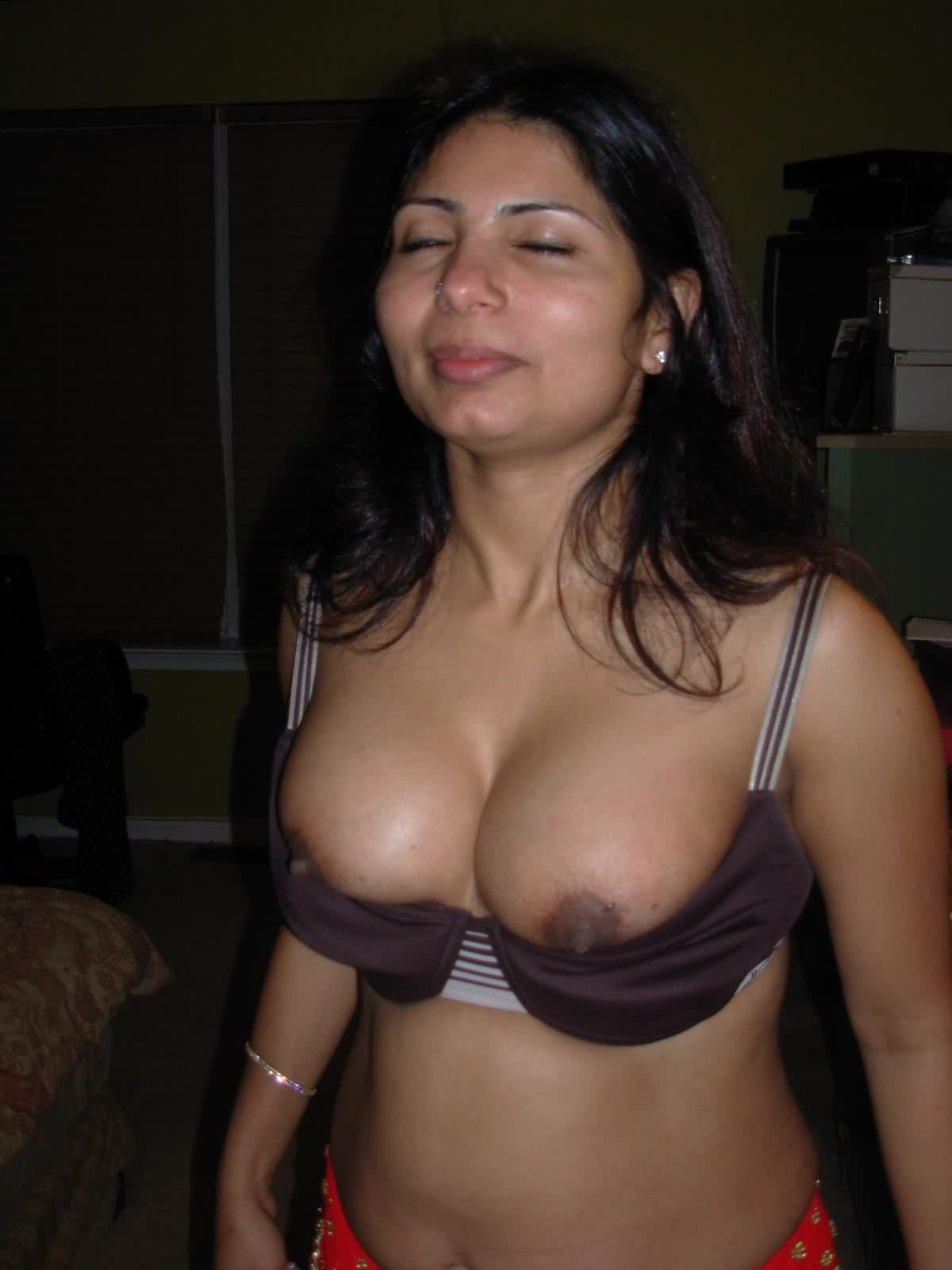 telugu bhabhi hot