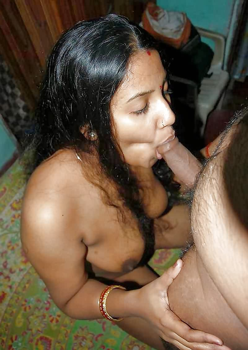 Bengali Bhabhi Xxx Photos Naked Sexy Hot Images  Xxx Pics-4687