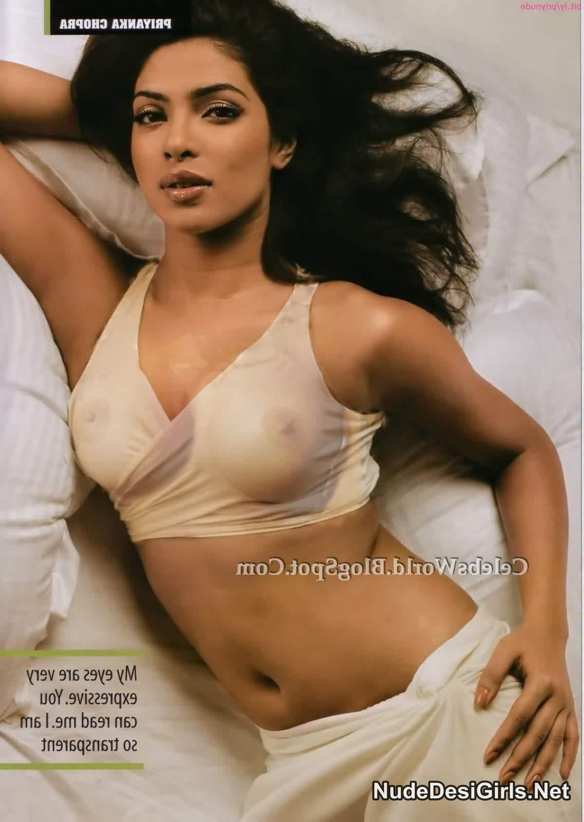 from Agustin priyanka chopra porn and pussy film