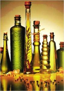 olive-oil1-212x300