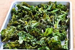 kale-chips-10-kalynskitchen
