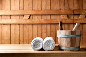 Self-Care-Sublime-Far-Infrared-Sauna