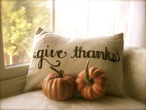 thanks 6
