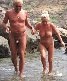 nudist_adventures_78317771142_nudeoldergentleman_stunning_couple.jpg