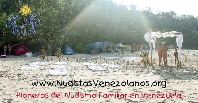 boda-nudista-venezuela-preparativos