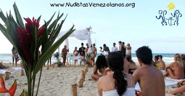 boda-nudista-venezuela