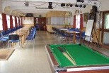 Yorkshire Sun Society Naturist Club