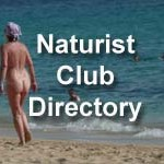 Naturist Club Directory