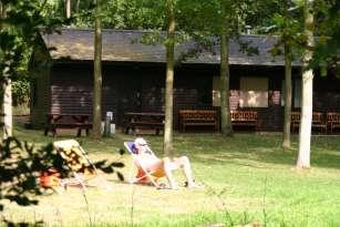 OxNat Oxford Naturist Club Oxfordshire