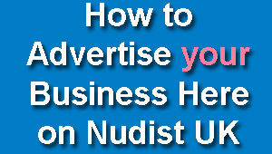 Nudist UK