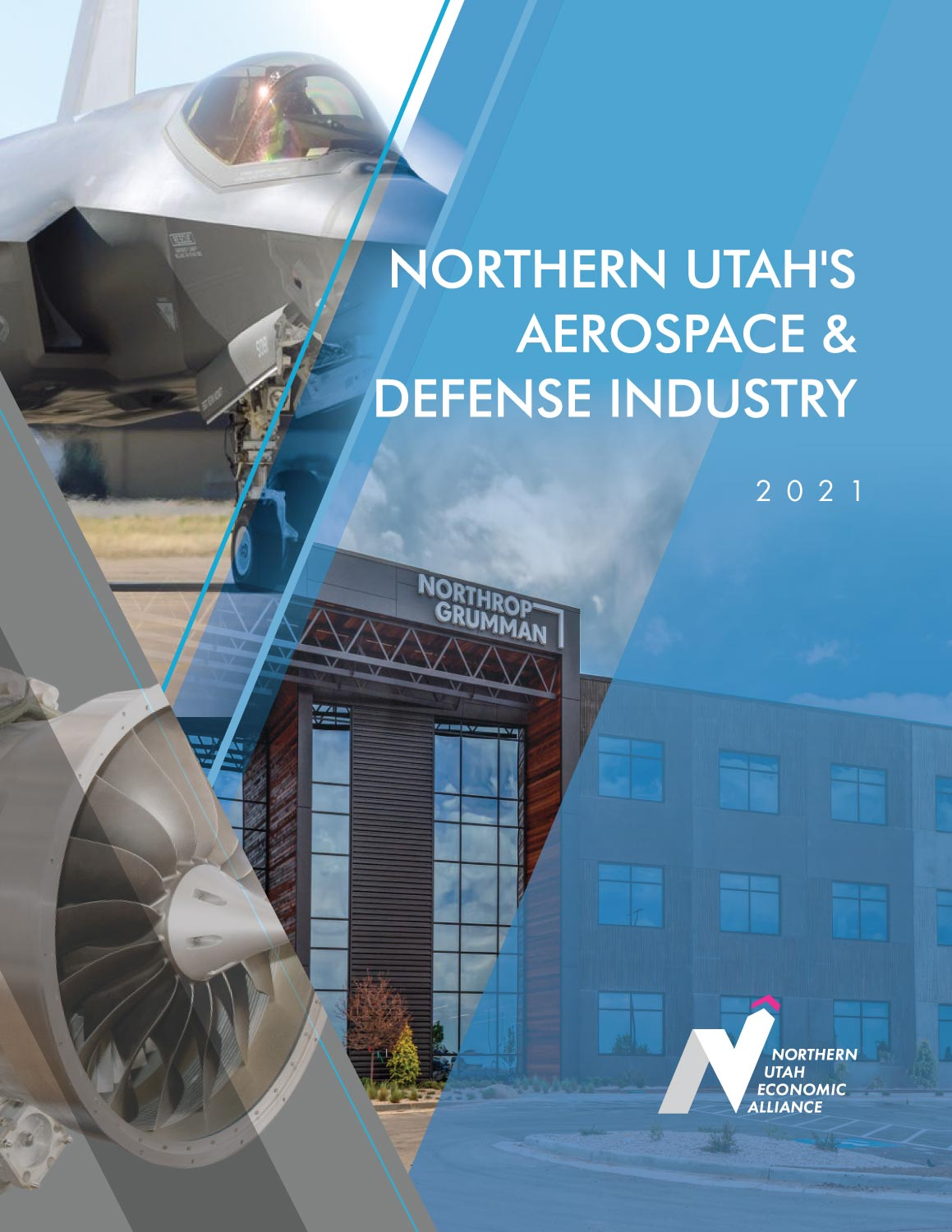 Aerospace & Defense Industry