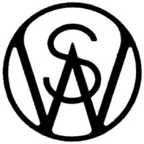 logo_werkspoor