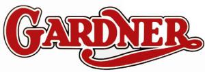 lr-gardner-sign