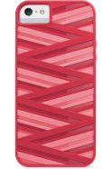 415392-rapt-for-iphone-5s_5-pink_fuchsia-back_grande