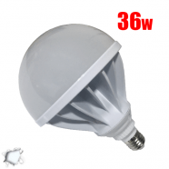 29fa5a_led-high-bay-36w-cw