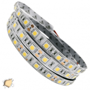 fbb3b5_7fedcc_LED-strip-14.4w-ww-IP20